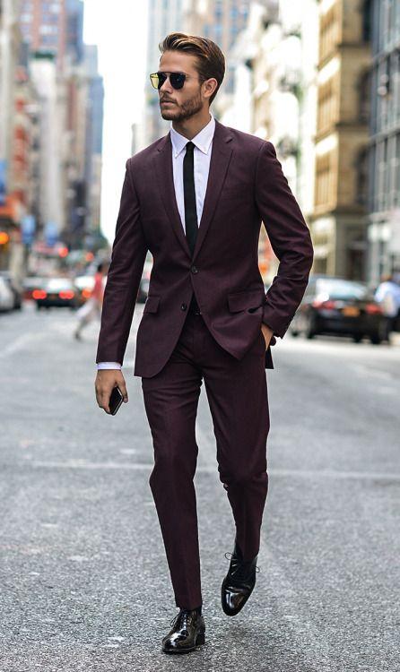 2018 Latest coat pant Designs men suits DM52857