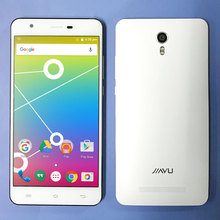 JIAYU S3 3GB RAM 32GB ROM 5.5inch full HD IPS 1920*1080p 3000mAh MTK6752 Octa Core 1.7GHz Android 5.1 4G LTE Smartphone K3 Note(China)