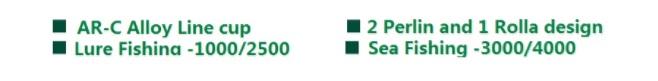 6D8}4JS9%GGBCLO9CA{MBV8