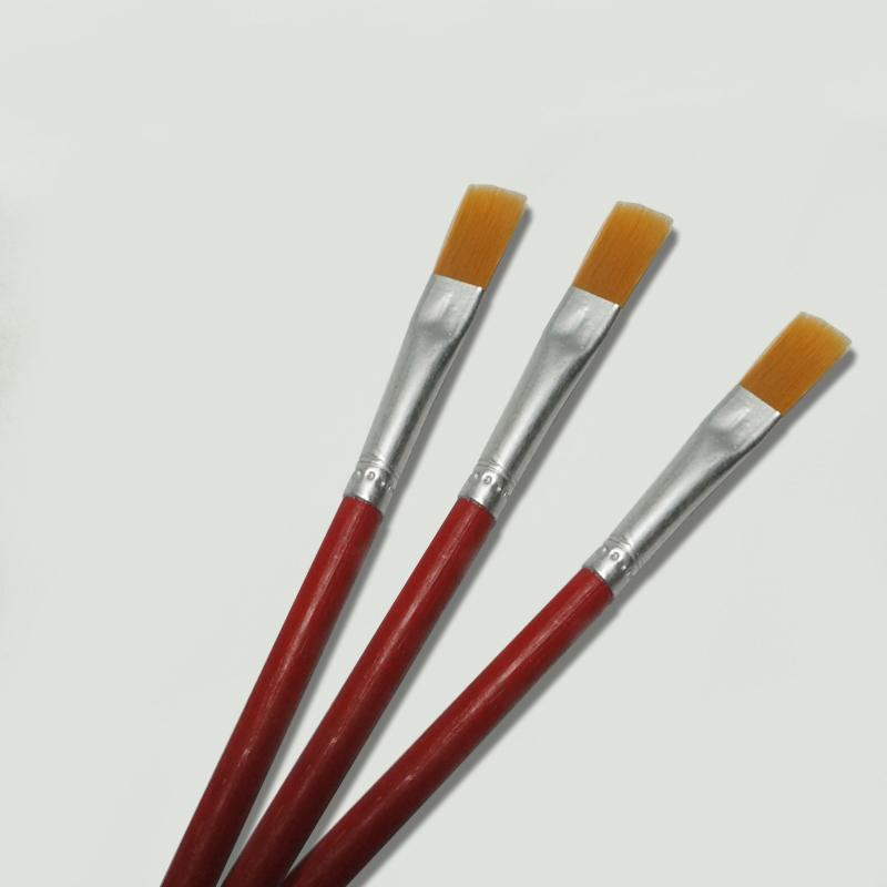 bga brush (4)