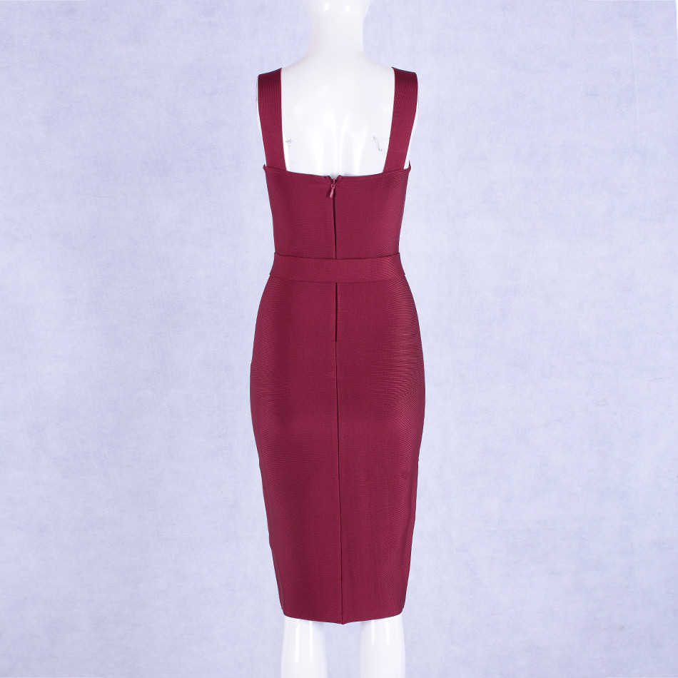 seamyla-new-sexy-women-bodycon-bandage-dress-9
