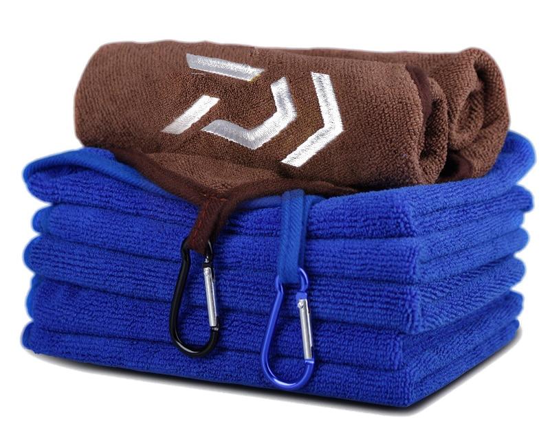 fishing towel (1)