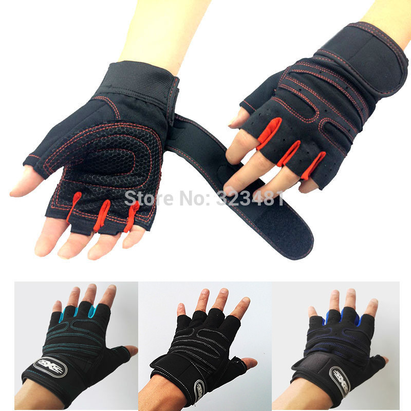 With-Belt-Body-Building-Fitness-Gym-Gloves-Crossfit-Weight-Lifting-Gloves-For-Men-Musculation-Women-Anti