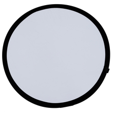Wholesale5pcs*Round reflector for product photography and portraits 60cm(China)