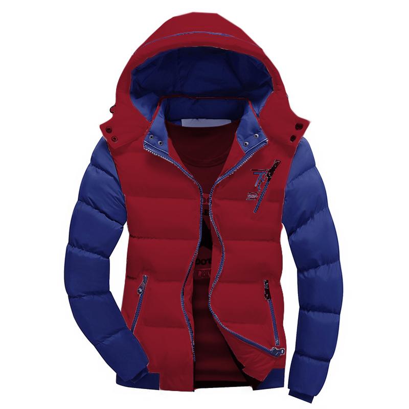 duck down jacket (13)