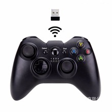 Android Wireless controller for Android Phone/PC/PS3/TV Box Joystick 2.4G Joypad Game Controller For Samsung Xiaomi Smart Phone