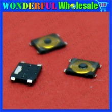 20 X Power Button Switch Top Inner ON OFF Contact Button For iPhone 4 4s(China)