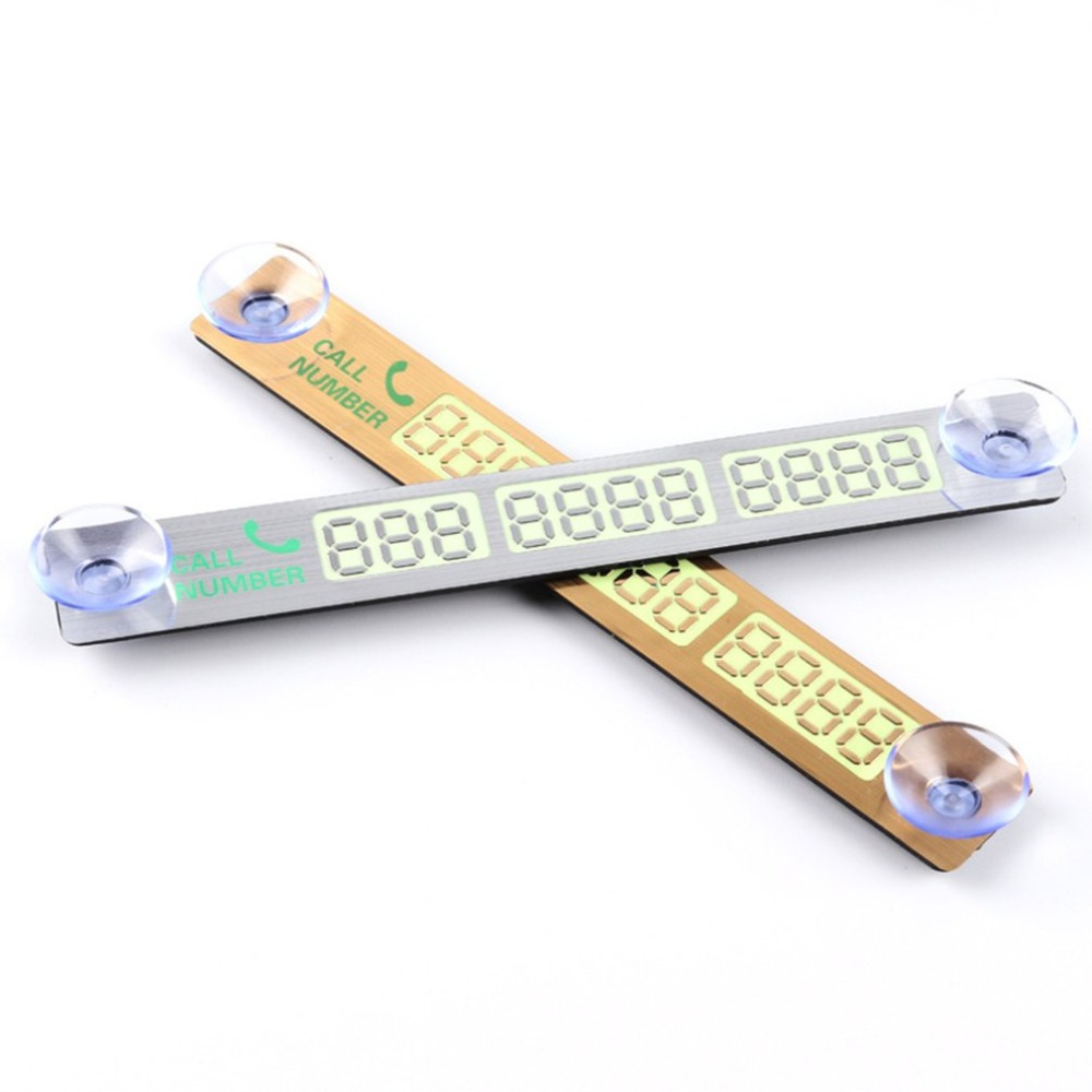 QP3235001-ALL-1-1