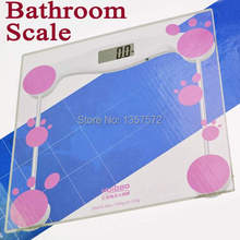 High quality bathroom scale weight scale portable human body electronic scale,convenient and cheap!! Kejvpw