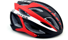 high cost performance ultralight Laplace A2 Outdoor MTB Bike Road Bicycle Cycling  EPU+PC Integrally-Molded  safe Helmet 56~60cm
