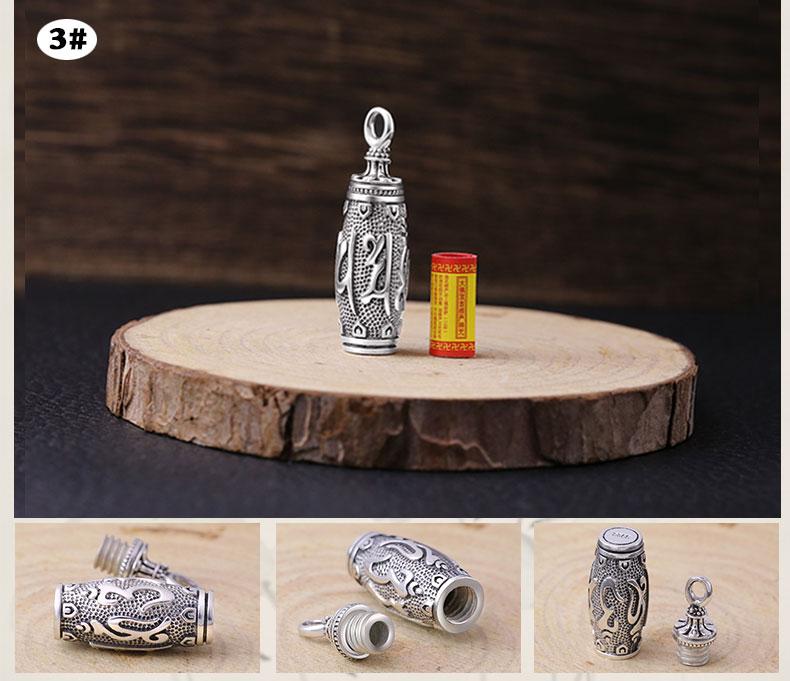 925-silver-gau-box-pendant0014h