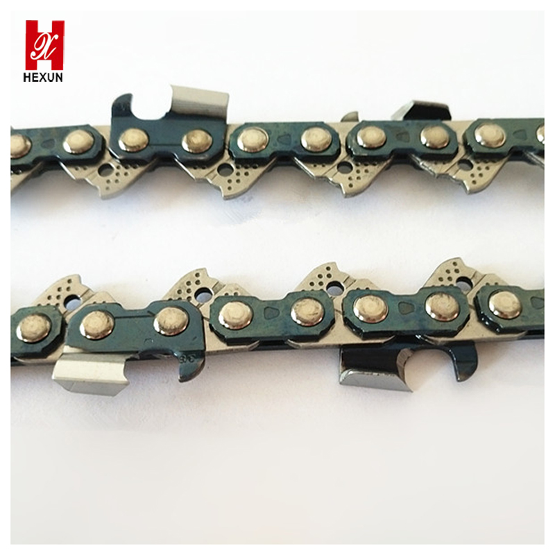Competitive Products .325- .058 66dl Chainsaw Chains<br><br>Aliexpress