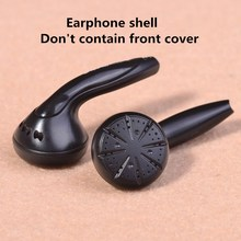 MX760 headphone shell for diy eraphone headset
