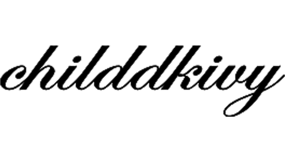 childdkivy