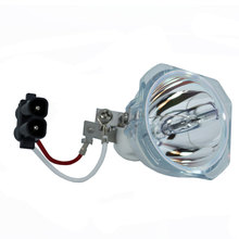 Compatible Bare Bulb SP-LAMP-023 SPLAMP023 for Infocus C250 C250W C310 C315 IN36 IN37 Projector Lamp Bulb Without housing(China)