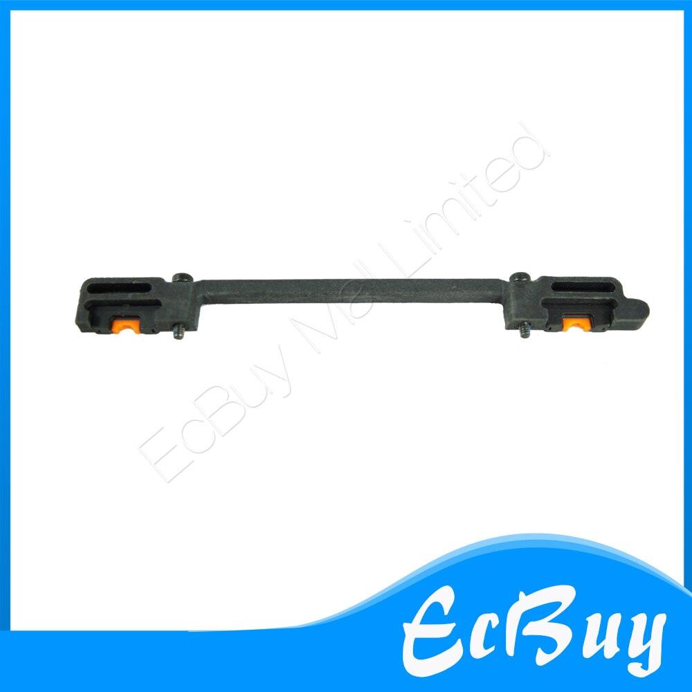 ecbuy-mall 1000X 1000Ali-3