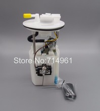 Free shipping 31110-1J000 fuel pump assembly case for Hyundai i20  fule pump sender unit