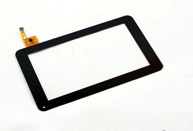 Original 7 Prestigio MultiReader PER5474BC Touch Screen Panel digitizer glass Sensor Free Shipping<br><br>Aliexpress