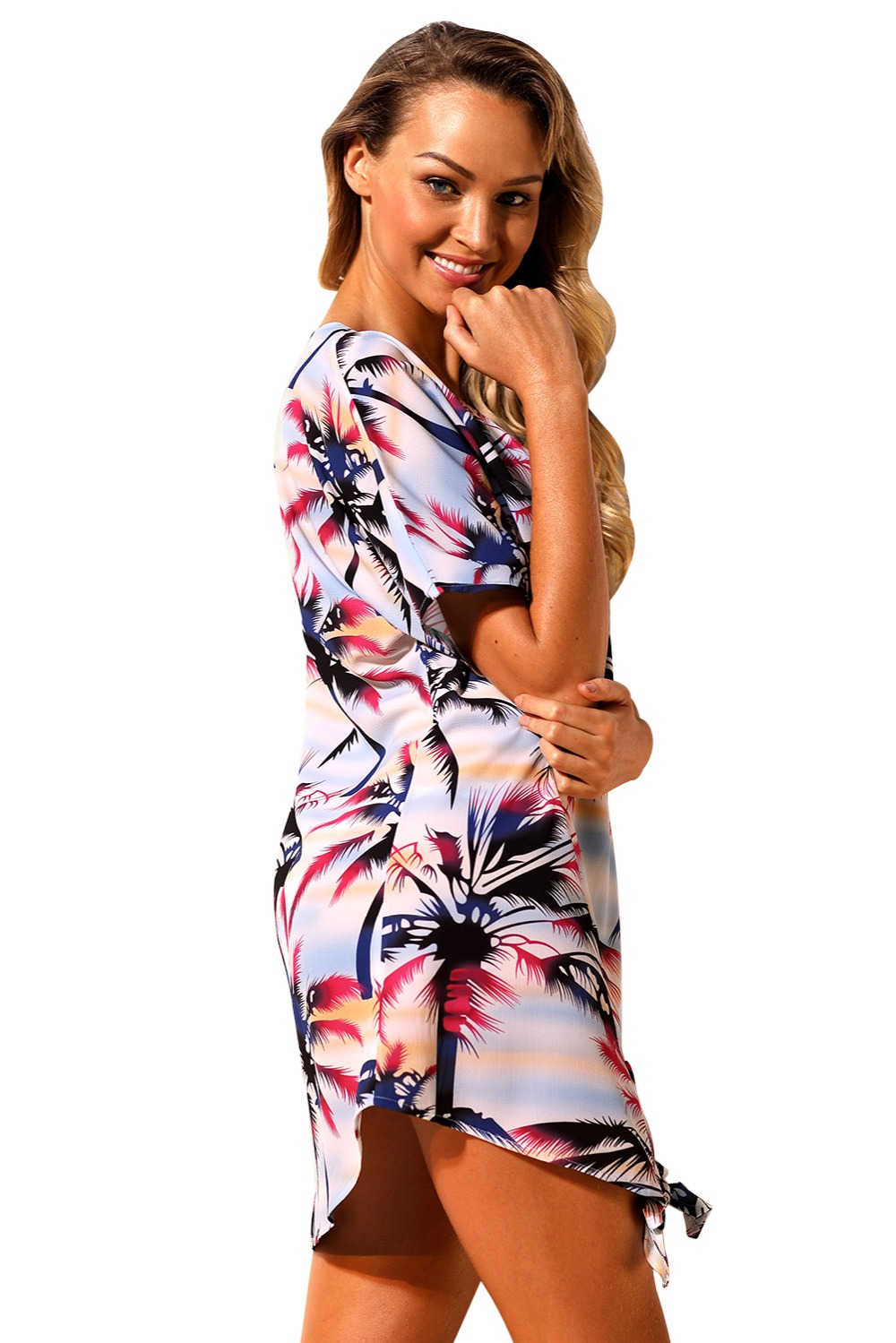 Tie-The-Knot-Coconut-Tree-Beach-Cover-up-LC42259-8-3