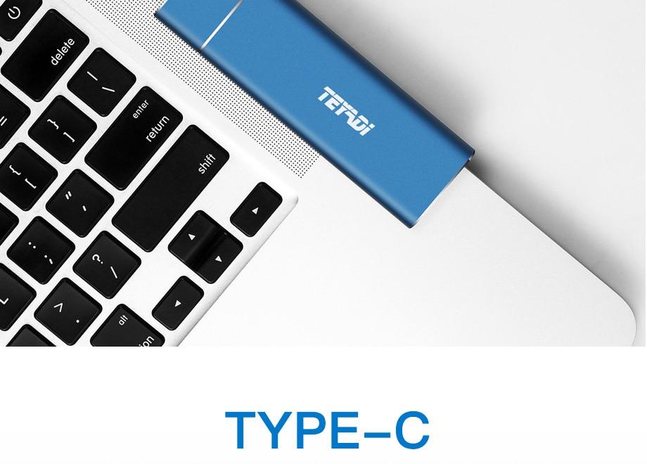 TYD-E206_04