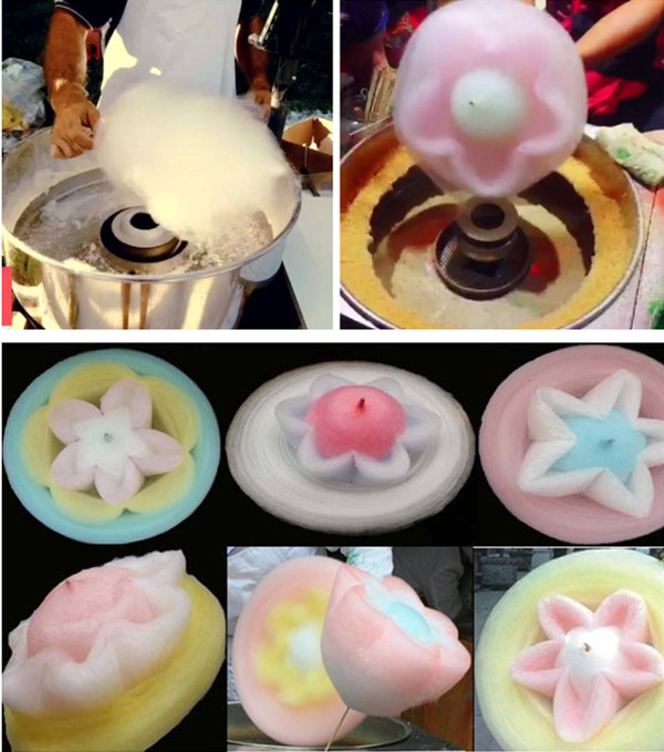 cotton candy machine (3)_