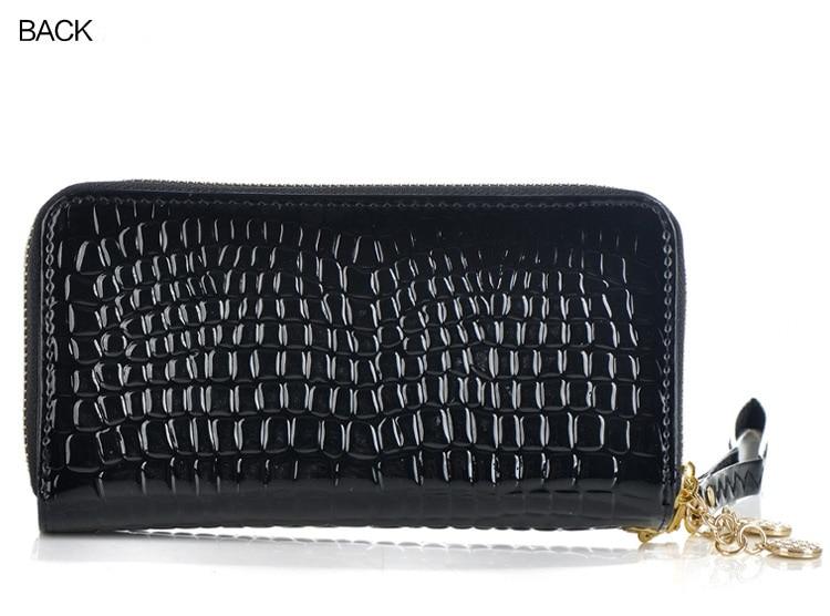 wallet (9)