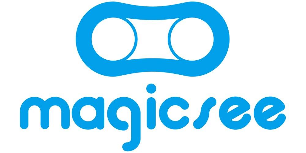 Magicsee