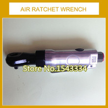 hot-sale 1/4 inch pneumatic ratchet wrench Air Ratchet Wrench gas trigger pneumatic wrench air wrench