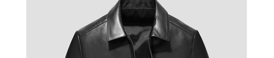 genuine-leather-71J7869940_20