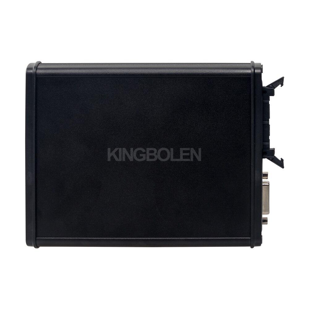 Ktag V7.020 V2.23 ECU Chip Tuning Programming Tool (2)