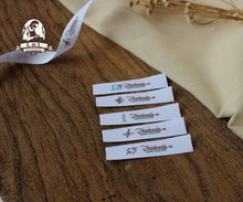 Custom kids or baby labels / brand labels, Sewing Labels, Handmade labels, Country, name, date, manufacturing area...(China)