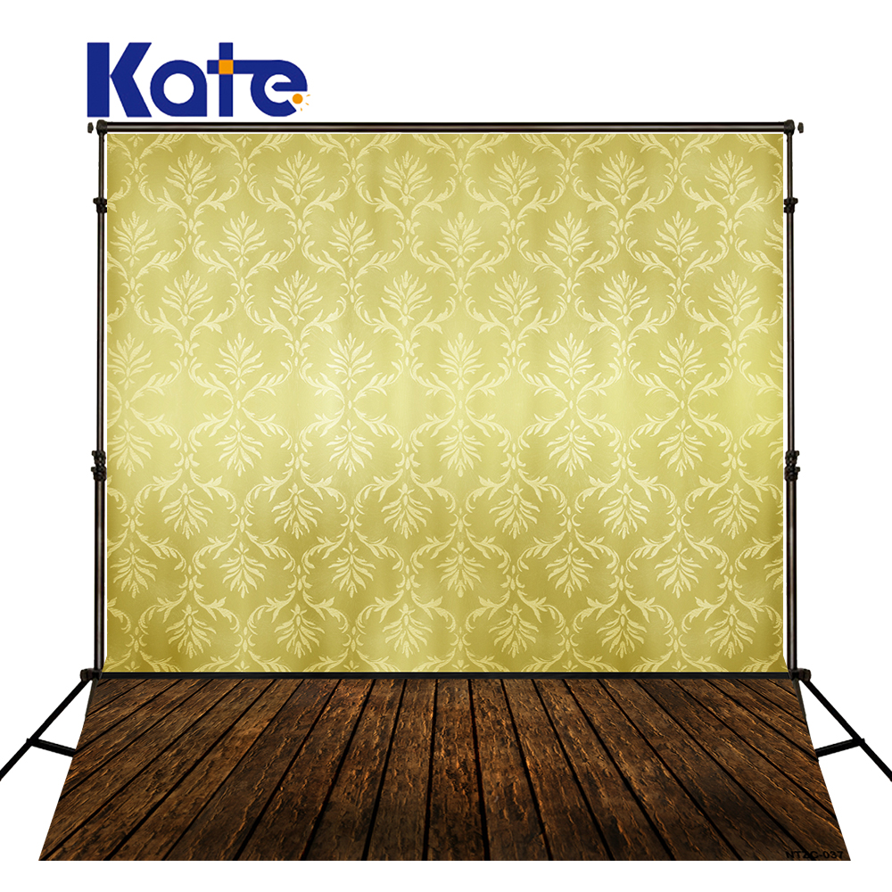 200Cm*150Cm Kate No Creases Photography Backdrops Vintage Wood Can Be Washed For Anybody Backdrops Photo Studio Ntzc-037<br>