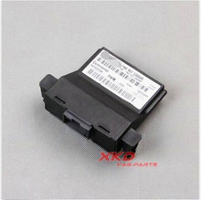 Can Bus Gateway For VW Rabbit Jetta Golf MK5 MK6 RNS510 RCD510 7N0907530AM