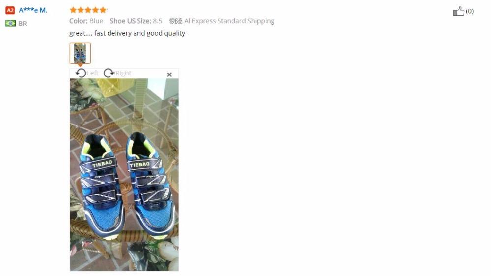 HTB1pYCJRFXXXXX2XFXXq6xXFXXXP - Tiebao MTB Cycling Shoes 2018 For Men Women Outdoor Sports Shoes Breathable Mesh Mountain Bike Shoes zapatillas deportivas mujer