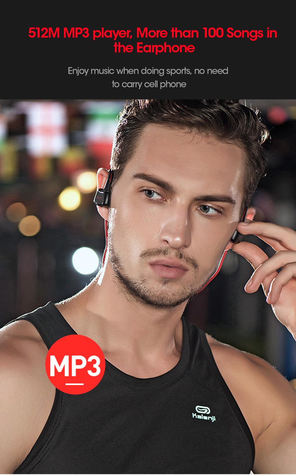 MP3_03