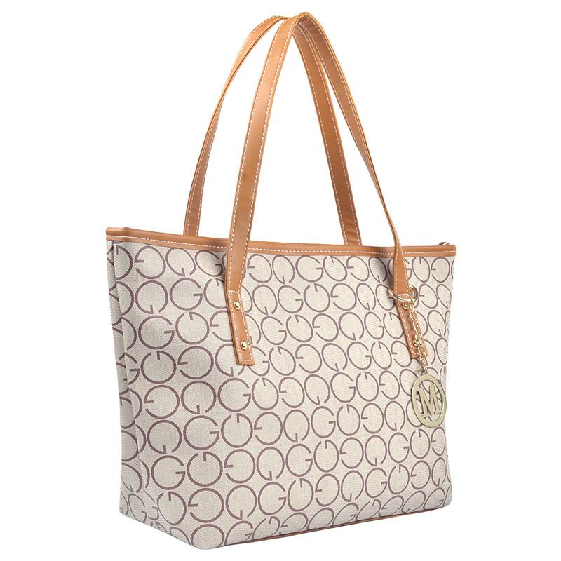 Micom Printed Bag Female Luxury Handbags Women Bags Designer Shoulder Bags Women High Quality Leather Hand Bag Bolsa Feminina 15