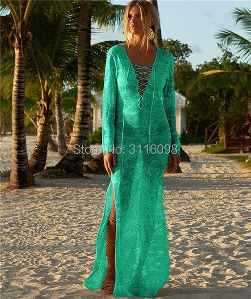 swim dress622