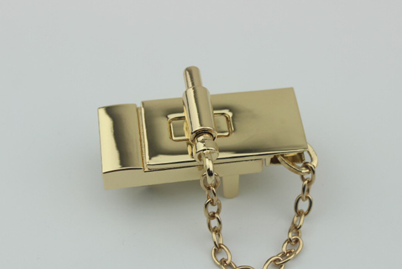 Lock for Bags Luggage Suitcase