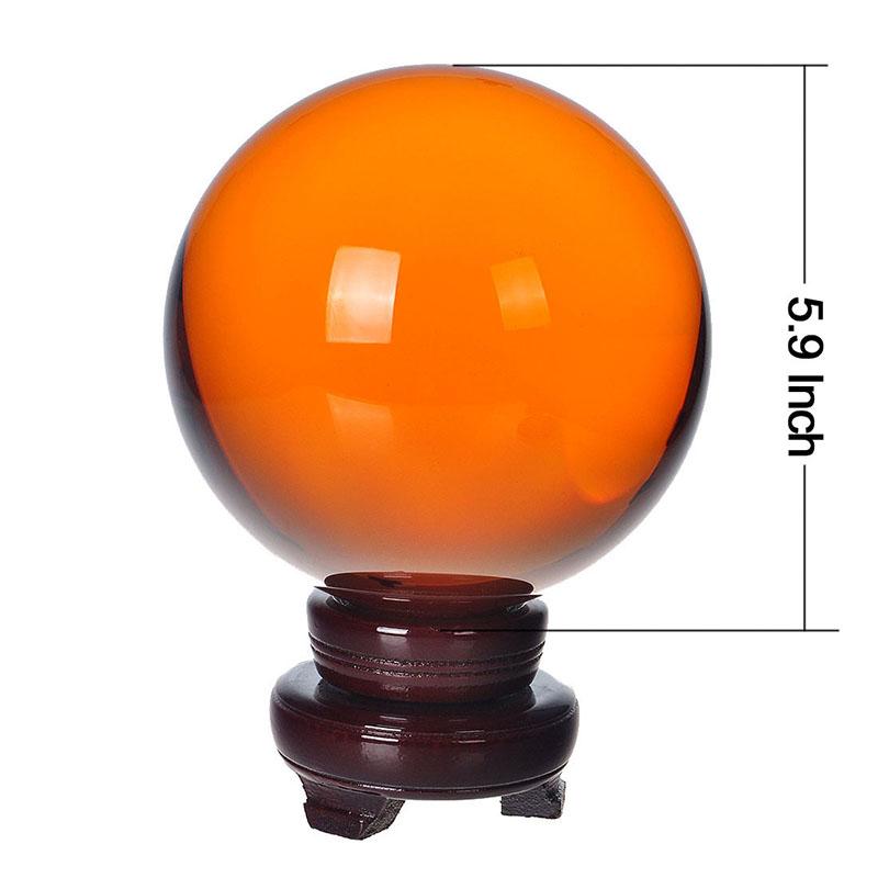 HD130605GS-10 (1)