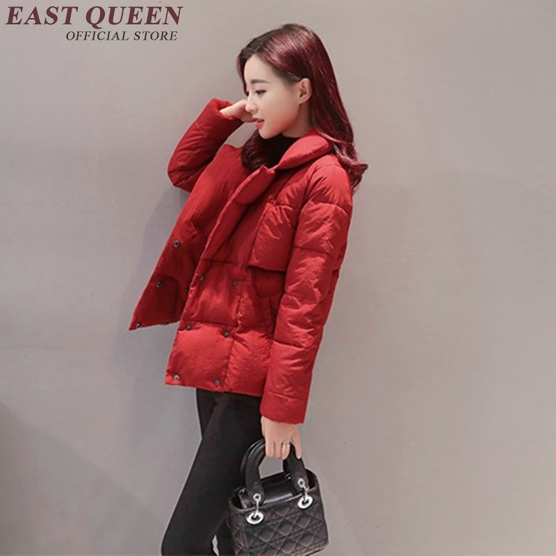 Womens Coats amp Jackets  Winter Coats amp Bomber Jackets