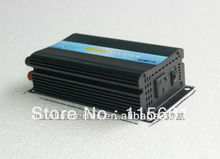 300W Inverter DC 24V TO AC 100V/110V/120V Pure Sine Wave Inverter(China)