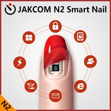 Jakcom N2 Smart Nail New Product Of Cassette Recorders Players As Converter Tape To Cd Usb Cassette Video Kaset