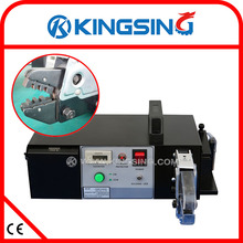 KS-T808 HIGH accuracy  Terminal Crimping Machine+ Free Shipping by DHL air express (door to door service)