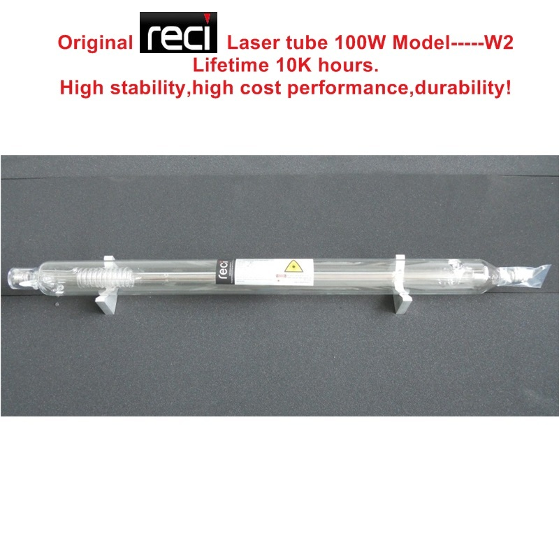 Laser 1060 100W (9)
