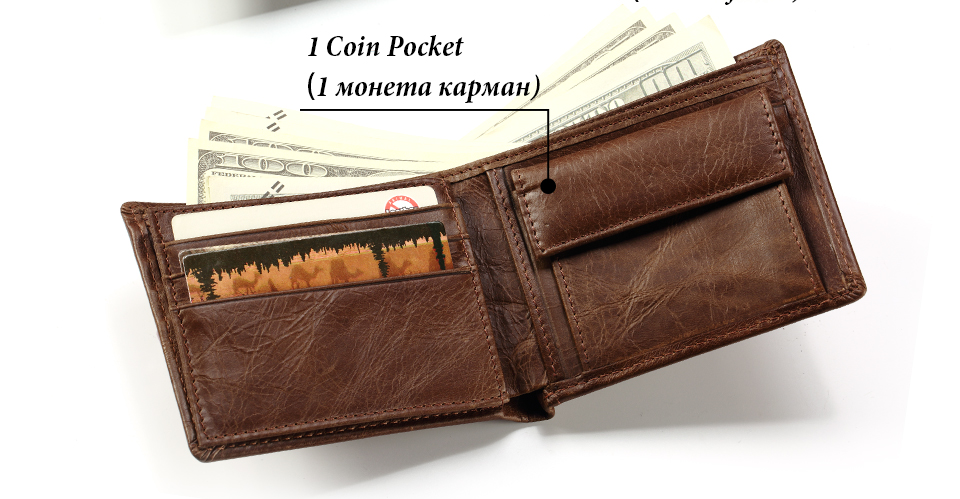 men-wallets-coffee-B_06