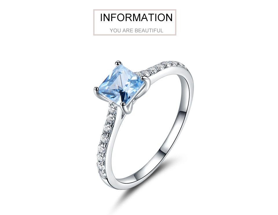silver-blue-topaz-ring-for-women-RUJ010B-1_01