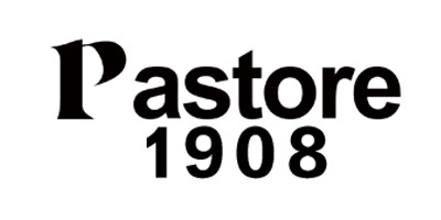 Pastore1908