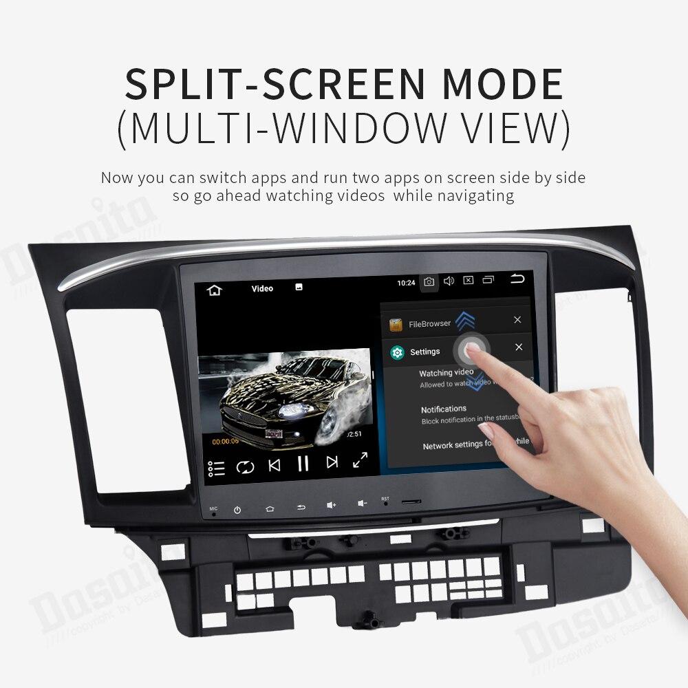 support split-screen _10