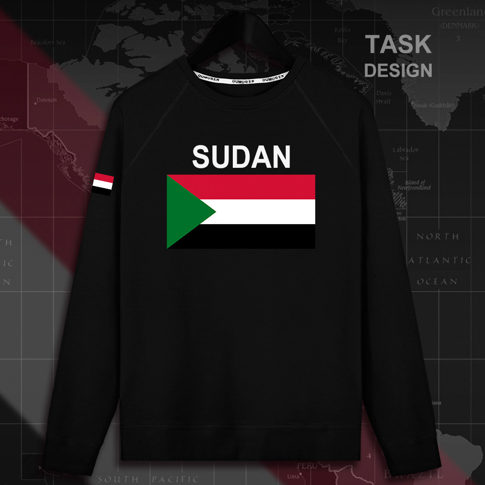 HNat_Sudan02_MA01black