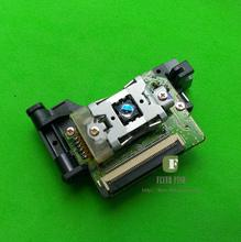 Record Laser len SF-DS1X1SO L Optial pickup DS1XDSO L Laser Assy DS1X1 Optical Block ROM Burn 1x1 Optical Head SF-DS1X1(China)